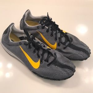 Nike bowerman sneakers